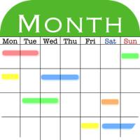 moncalite_【ビジネスマン必見】Googleカレンダーと同期可能なおすすめ無料カレンダーアプリ4選