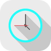 sleep-meister_目覚まし時計に使えるiPhone用おすすめ無料アプリ4選