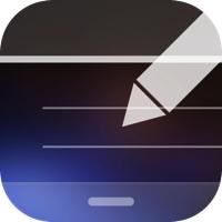 textnote_iPhoneで使える高機能なおすすめメモアプリ4選