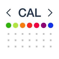 ccal_【ビジネスマン必見】Googleカレンダーと同期可能なおすすめ無料カレンダーアプリ4選