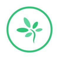 timetree_【ビジネスマン必見】Googleカレンダーと同期可能なおすすめ無料カレンダーアプリ4選