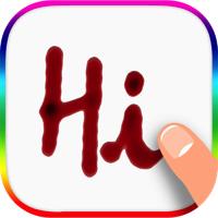 手書きツール_手書きでサッとメモ!おすすめiPhoneメモアプリ4選