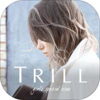 Trill_MERYの代わりになる女性向けキュレーション系おすすめアプリ・ウェブサイト