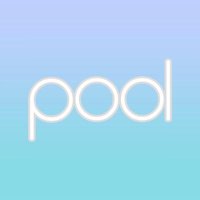 Pool_Meryの代わりになる女性向けキュレーション系おすすめアプリ・ウェブサイト