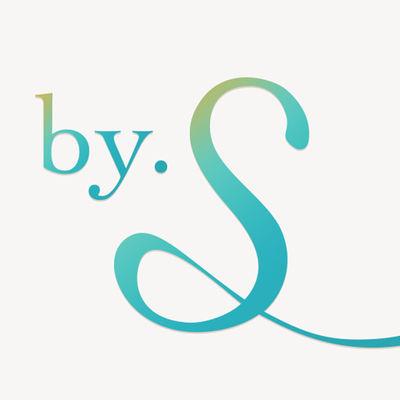 by-s_Meryの代わりになる女性向けキュレーション系おすすめアプリ・ウェブサイト