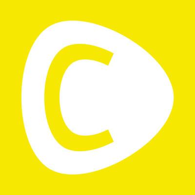 C CHANNEL_Meryの代わりになる女性向けキュレーション系おすすめアプリ・ウェブサイト