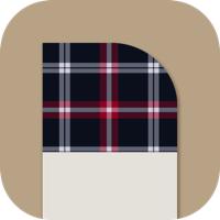 QuickMemo_アイデア整理に!付箋を貼るように使える付箋メモアプリ3選
