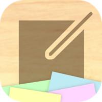 stibo_アイデア整理に!付箋を貼るように使える付箋メモアプリ3選