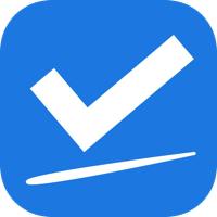 T-ToDo_手書きでサッとメモ!おすすめiPhoneメモアプリ4選
