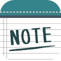 touch-notes_手書きでサッとメモ!おすすめiPhoneメモアプリ4選