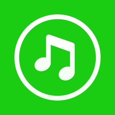 LINE MUSIC_有料の月額音楽サービスの料金・サービス・レビューを比較してみた