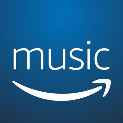 Amazon MUSIC_有料の月額音楽サービスの料金・サービス・レビューを比較してみた
