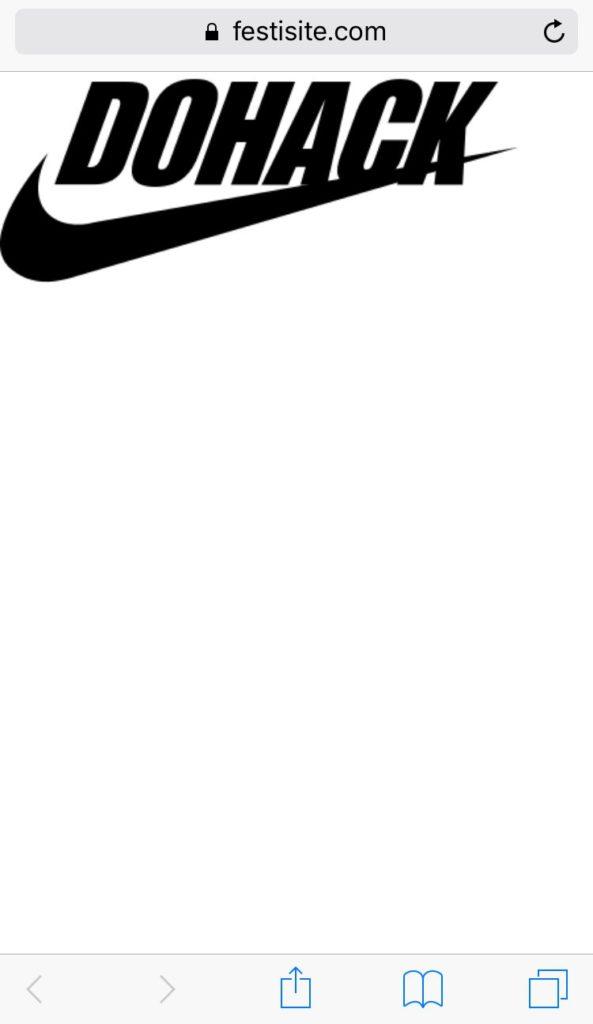 画像のみ_企業ロゴの文字部分を自由に変更して画像保存ができるサイト