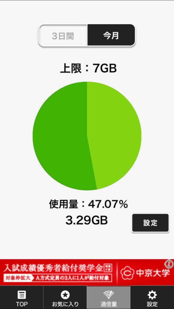 通信量_AppStoreランキングを席巻する『裏技』系アプリの内容比較