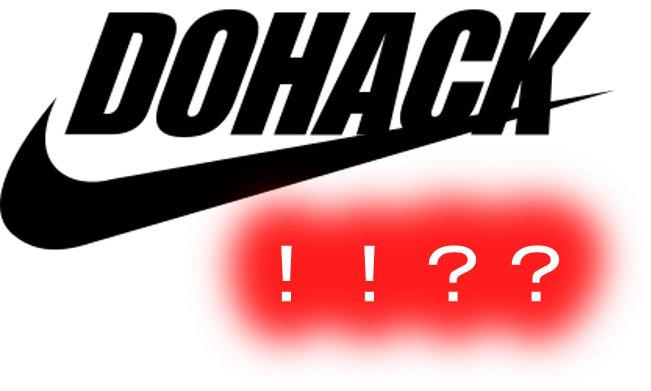 アイキャッチ_企業ロゴの文字部分を自由に変更して画像保存ができるサイト