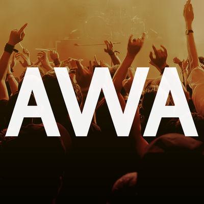 AWA_有料の月額音楽サービスの料金・サービス・レビューを比較してみた
