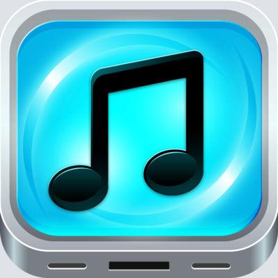 アイコン_着信音メーカーアプリを使ってiPhoneの着信音(着うた)を作成・設定する方法