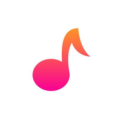 アプリアイコン_無料音楽アプリ『SoundMusic2』のオフライン機能検証と通信料を計算してみた