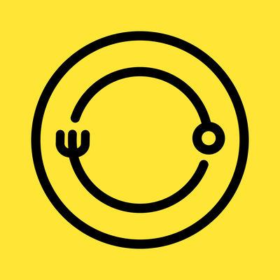 Foodie_ピンクっぽいフィルターをかけれるiPhone向け画像編集アプリ6選とその使い方