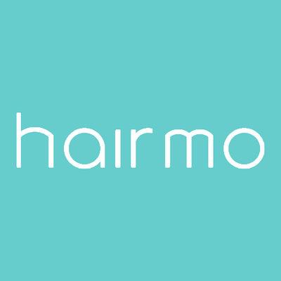hairmo_アイコン_美容院を簡単に予約できるおすすめアプリがどのくらいお得か調べてみた