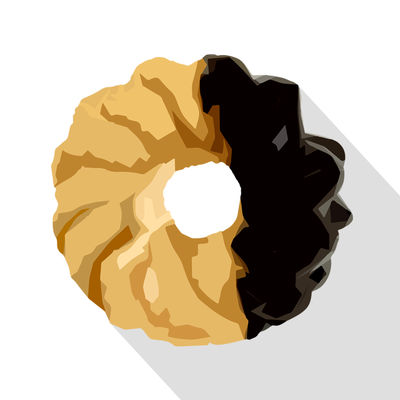 spirale_アプリアイコン