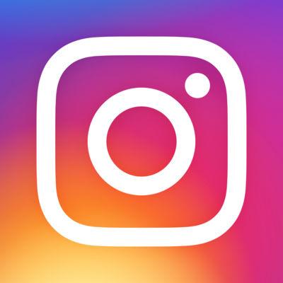 Instagramアイコン_ピンクっぽいフィルターをかけれるiPhone向け画像編集アプリ6選とその使い方