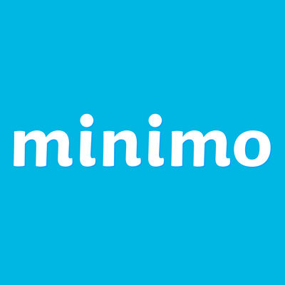 minimo_アプリアイコン_美容院を簡単に予約できるおすすめアプリがどのくらいお得か調べてみた