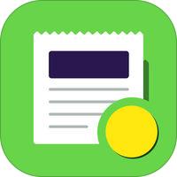 トクニューアイコン_【無料】暇をつぶして情報収集!本当に使えるおすすめの横スワイプ型ニュースアプリ5選