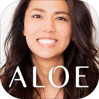 ALOE -ダイエット・ヨガ・エクササイズ…健康美を追求する女性の人気無料ニュースアプリ