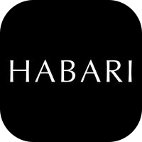 HABARI[ハバリ]ファッションコーディネート大人女子力アップ無料通販雑誌アプリ