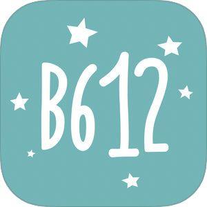 b612 とは