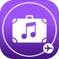 MUSIC.WITH.ME - 無料音楽、高品質の音楽プレーヤーは、オフラインで音楽を聴きます