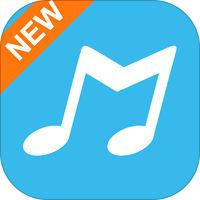 音楽聴き放題MP3あぷり: MB3