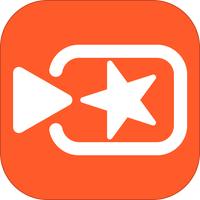 VivaVideo - ビデオエディタ、カメラ&メーカー