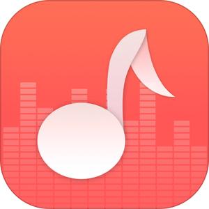 オフライン 音楽 再生 無料 アプリ