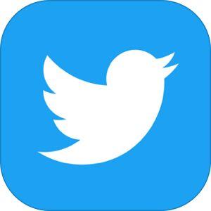 著作権を侵害しない『Twitter』用フリーアイコン素材サイト・アプリ40 ...