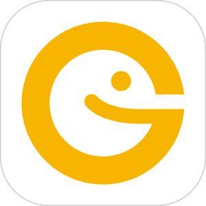 GANMA! (ガンマ) -話題の漫画が読める漫画アプリ