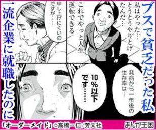 dmm エロ 漫画 広告