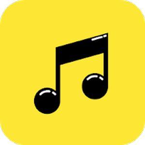 でも アプリ 無料 オフライン 聞ける 音楽
