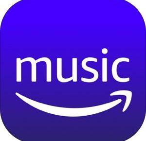 Amazonミュージック『プレイリスト』の使い方-作成・追加のやり方 ...