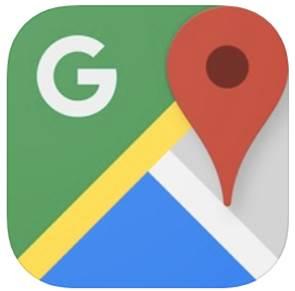 されない タイム ライン グーグル マップ 表示 タイムライン(パソコン)