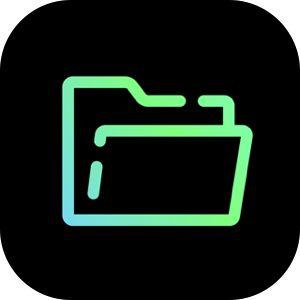 保存アプリ『Mixdata』の基本的な使い方-ダウンロードからバックグラウンド再生まで検証 | ドハック