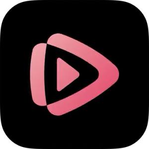 動画保存 〜 どうが再生アプリ WeBox