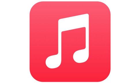 Music ダウンロード できない apple
