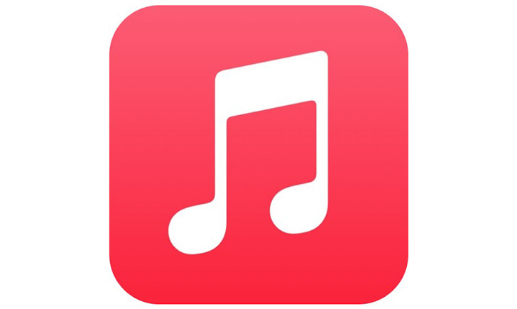 プラン apple ミュージック ファミリー
