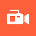 画面録画 - スクリーンレコーダー & 録画アプリ