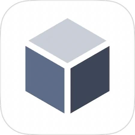 みたい な ボックス アプリ クリップ
