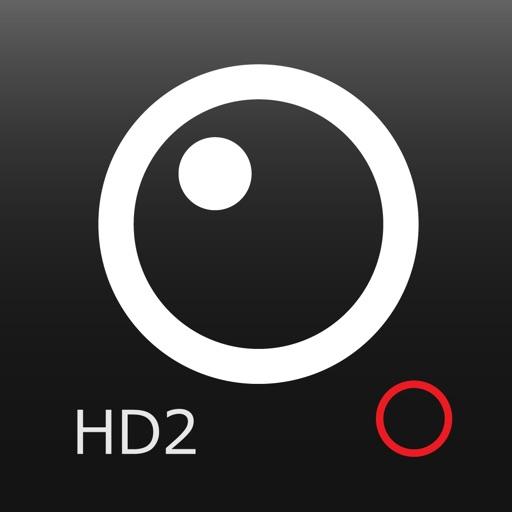 StageCameraHD2